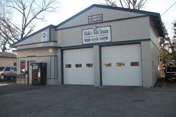 Weide S Auto Service Expert Auto Repair Lake Mills Wi